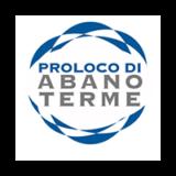 https://www.consorzioeuganeo.com/wp-content/uploads/2020/12/proloco-abano_terme-160x160.png