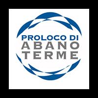https://www.consorzioeuganeo.com/wp-content/uploads/2020/12/proloco-abano_terme.png