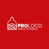 https://www.consorzioeuganeo.com/wp-content/uploads/2020/12/proloco-arqa_petrarca-160x160.png