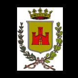 https://www.consorzioeuganeo.com/wp-content/uploads/2020/12/proloco-cinto_euganeo-160x160.png