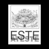 https://www.consorzioeuganeo.com/wp-content/uploads/2020/12/proloco-este-160x160.png