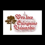 https://www.consorzioeuganeo.com/wp-content/uploads/2020/12/proloco-galzignano_valsanzibio-160x160.png