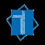 https://www.consorzioeuganeo.com/wp-content/uploads/2020/12/proloco-lozzo_atestino-160x160.png