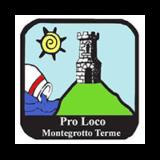 https://www.consorzioeuganeo.com/wp-content/uploads/2020/12/proloco-montegrotto-160x160.png