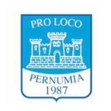 https://www.consorzioeuganeo.com/wp-content/uploads/2020/12/proloco-pernumia-160x160.png