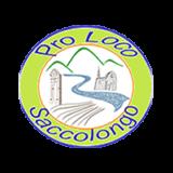 https://www.consorzioeuganeo.com/wp-content/uploads/2020/12/proloco-saccolongo-160x160.png