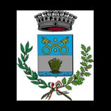 https://www.consorzioeuganeo.com/wp-content/uploads/2020/12/proloco-san_pietro_viminario-1-160x160.png