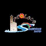 https://www.consorzioeuganeo.com/wp-content/uploads/2020/12/proloco-selvazzano_dentro-160x160.png