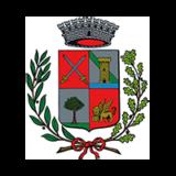 https://www.consorzioeuganeo.com/wp-content/uploads/2020/12/proloco-veggiano-160x160.png