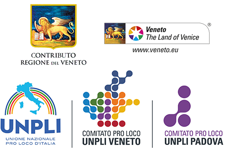 https://www.consorzioeuganeo.com/wp-content/uploads/2021/02/footer.png